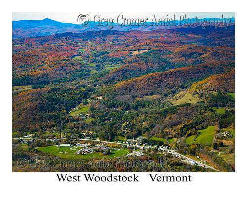 West Woodstock