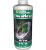 FloraNova Grow Fertilizer 32 oz