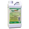 AzaMax Botanical Insecticide 16 oz