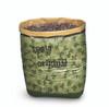 Roots Organics Original Potting Soil 1.5cf | 9.6 dry gal neHydro.com
