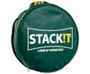 Stack!T Collapsible Mesh Drying Tray - 36""
