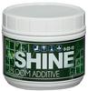 Veg+Bloom Shine | 1 lbs