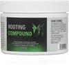 EZ Clone Rooting Compound 8oz