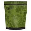 Roots Organics Terp Tea Grow 3 lb