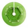 FloraFlex 7.5 in - 12 in Round FloraCap