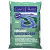 Coast of Maine Castine Raised Bed Mix 2cf