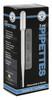 Measure Master Sterile Disposable Pipette 3ml Box 20PK