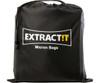 Extract !t Micron Bags, 5 gallon, 8-bag kit