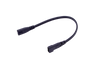FloraGear Flora LS24 LED Light Strip 6400k 24w - link cable