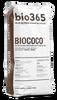 bio365 BioCoco 1.5 cf | 11.25 dry gal