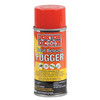 Doctor Doom Fogger 12.5oz Doktor Doom