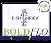 Fish Brew Bold SOIL FLO 1gal
