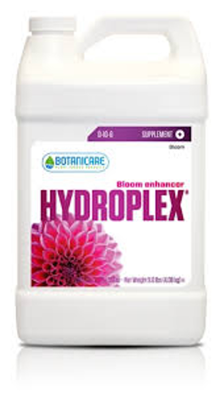 Hydroplex Bloom Maximizer 128oz