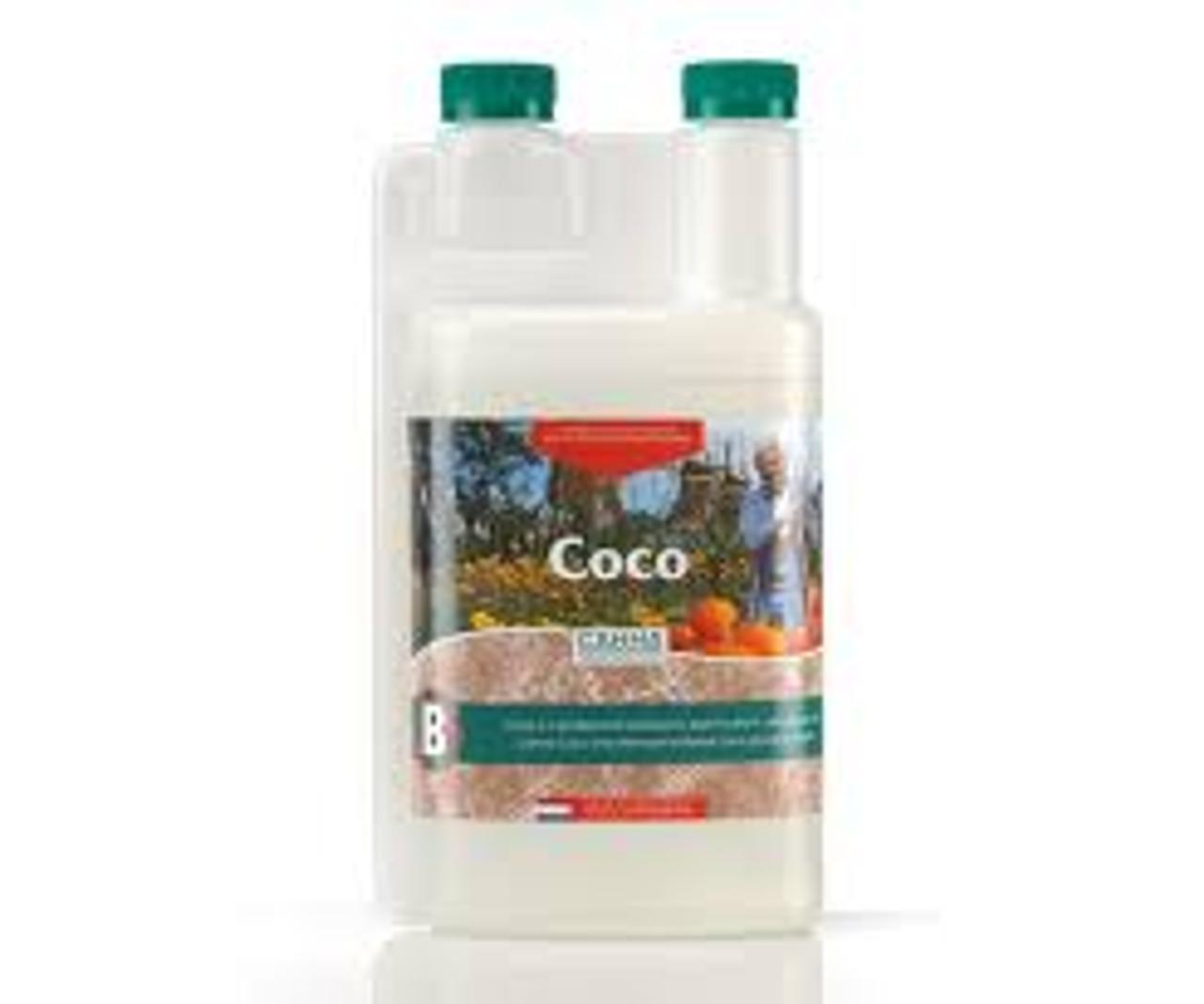 CANNA Coco B - 1L