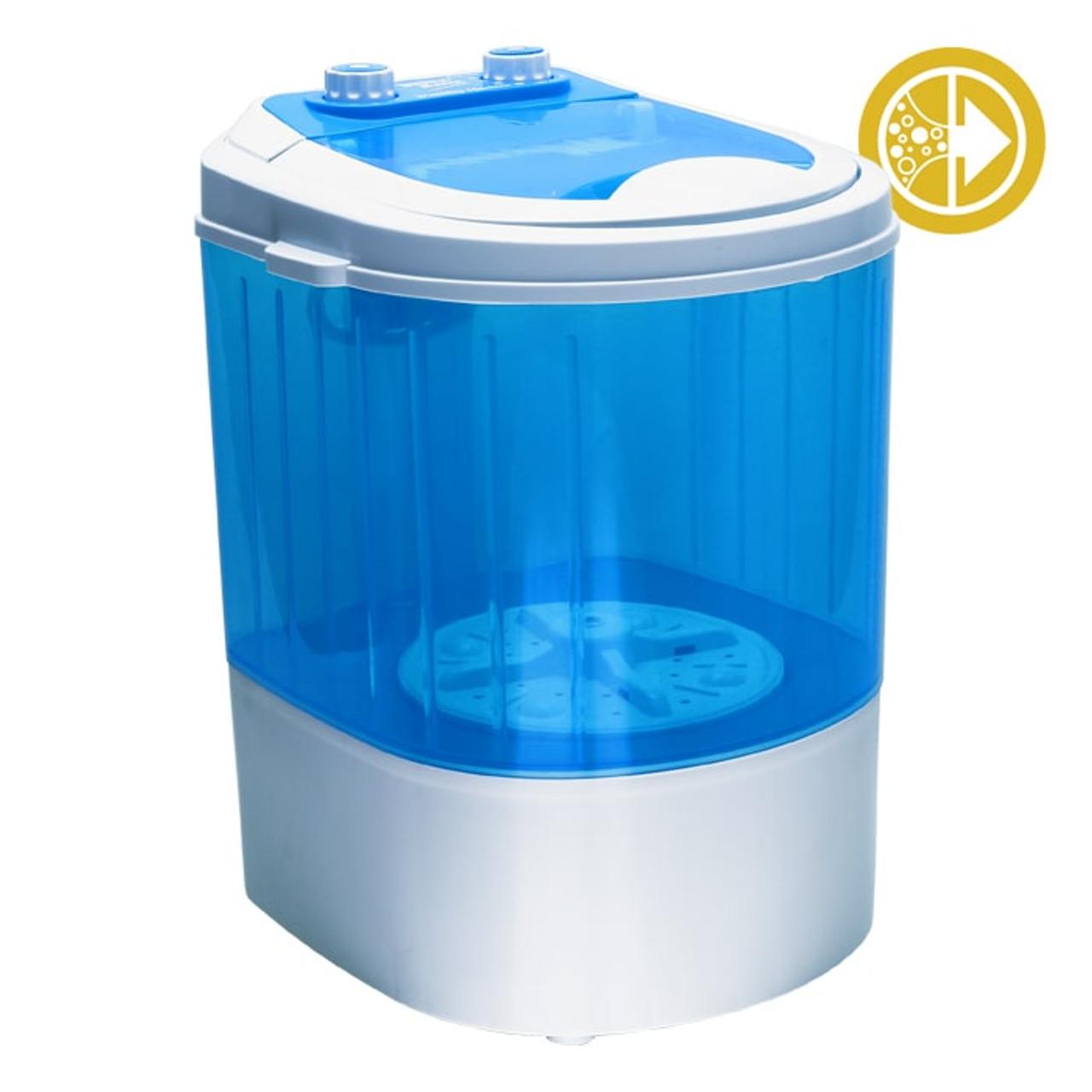 5 Gallon Bubble Magic Extraction Machine v2.0