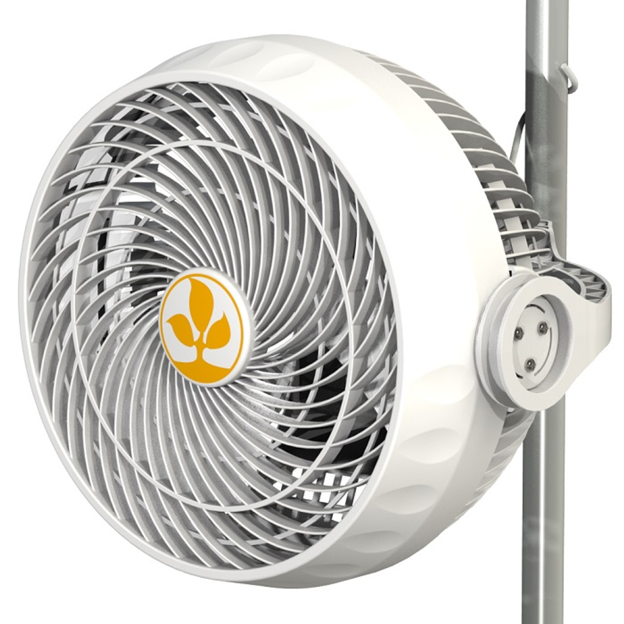 Secret Jardin Monkey Fan 30w Grow Tent Fan
