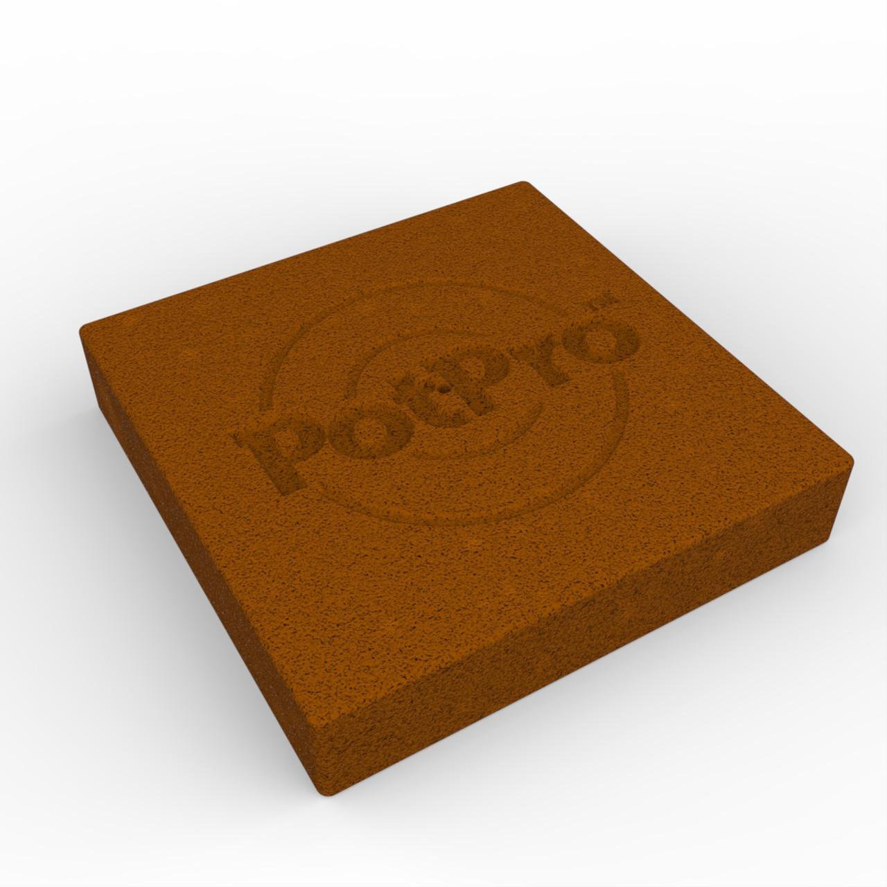FloraFlex 8 in PotPro Cube