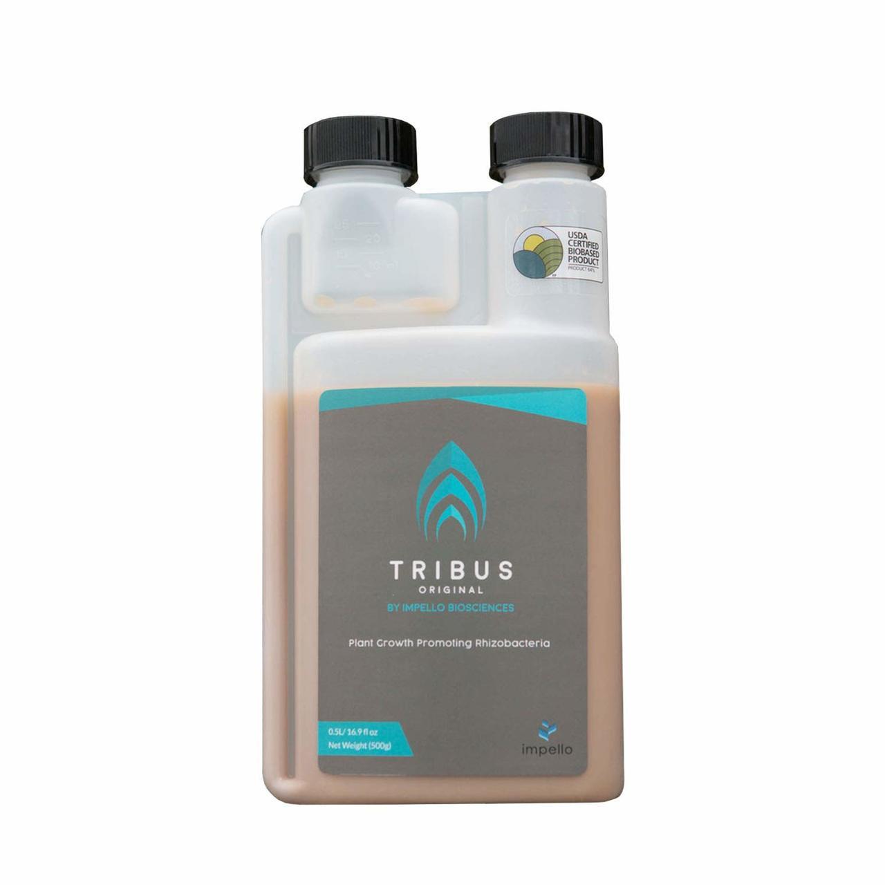 Tribus Microbes 500ml