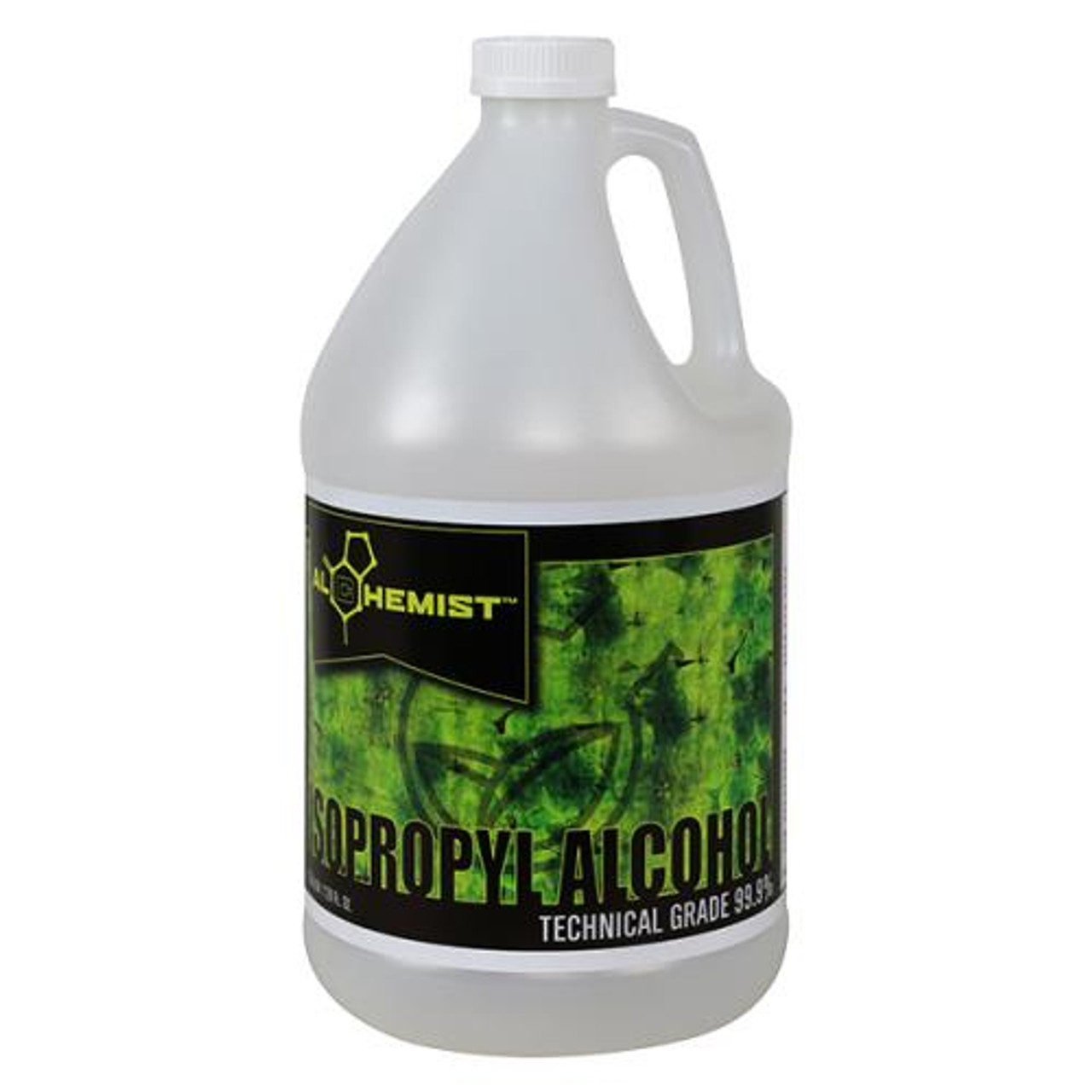 Isopropyl Alcohol 99.9% 128oz  (*In-Store Only*)