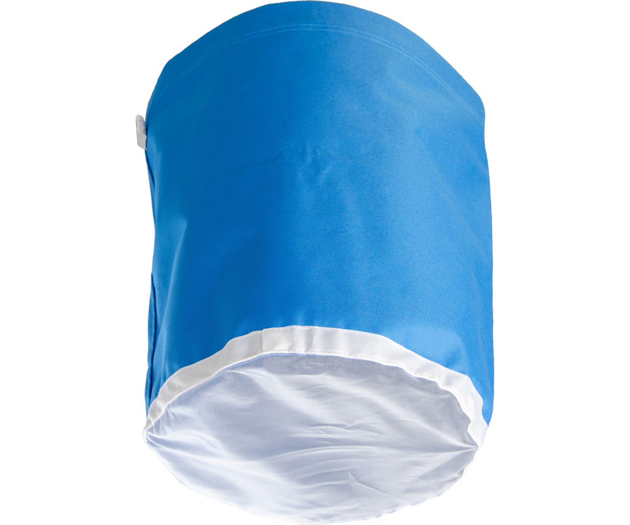 Extract!t Micron Bag, 5 gal, 220 micron