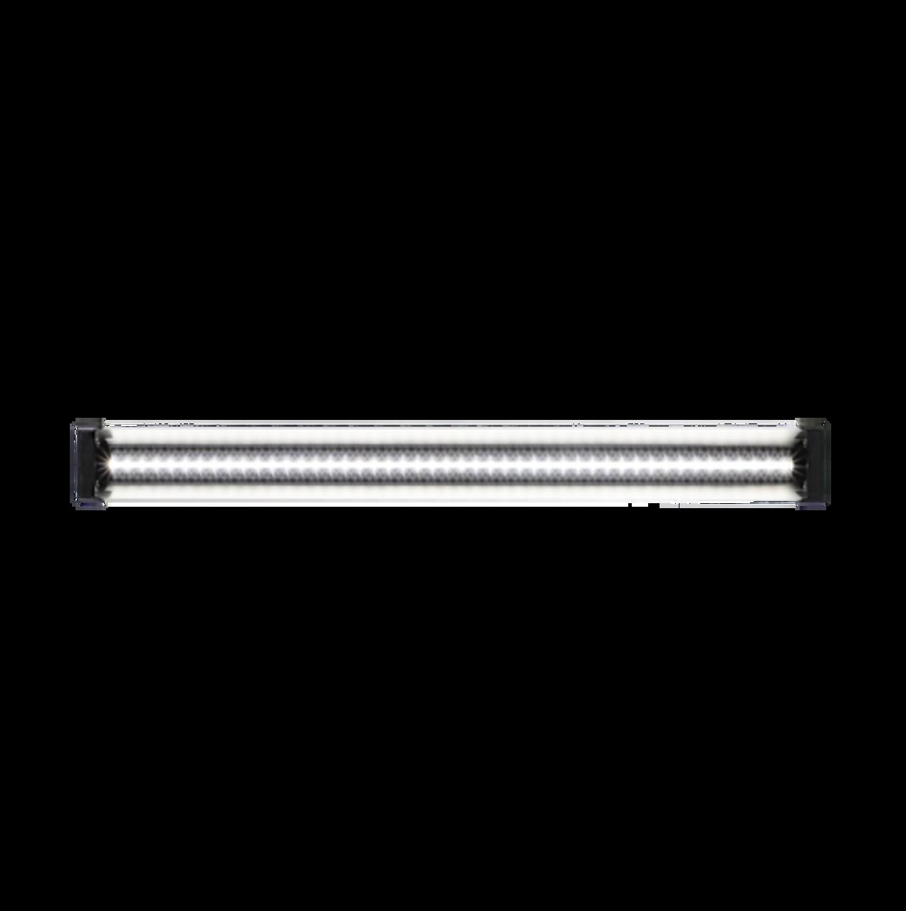 FloraGear Flora LS24 LED Light Strip 6400k 24w
