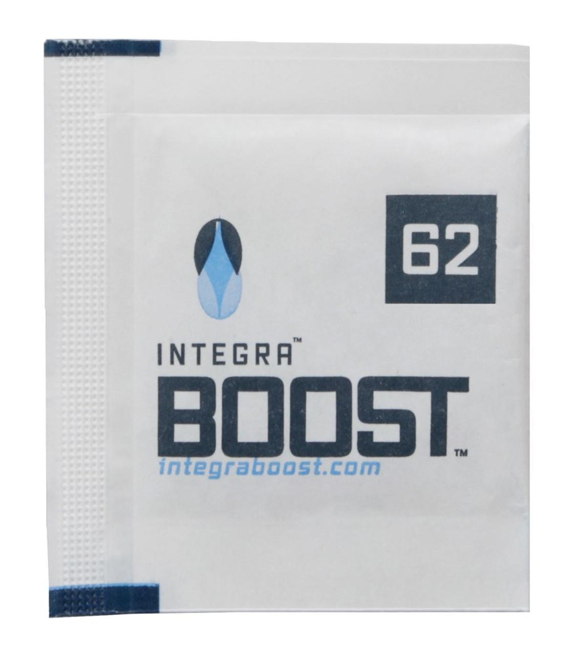 Integra Boost 4g pack SM 62% RH Each