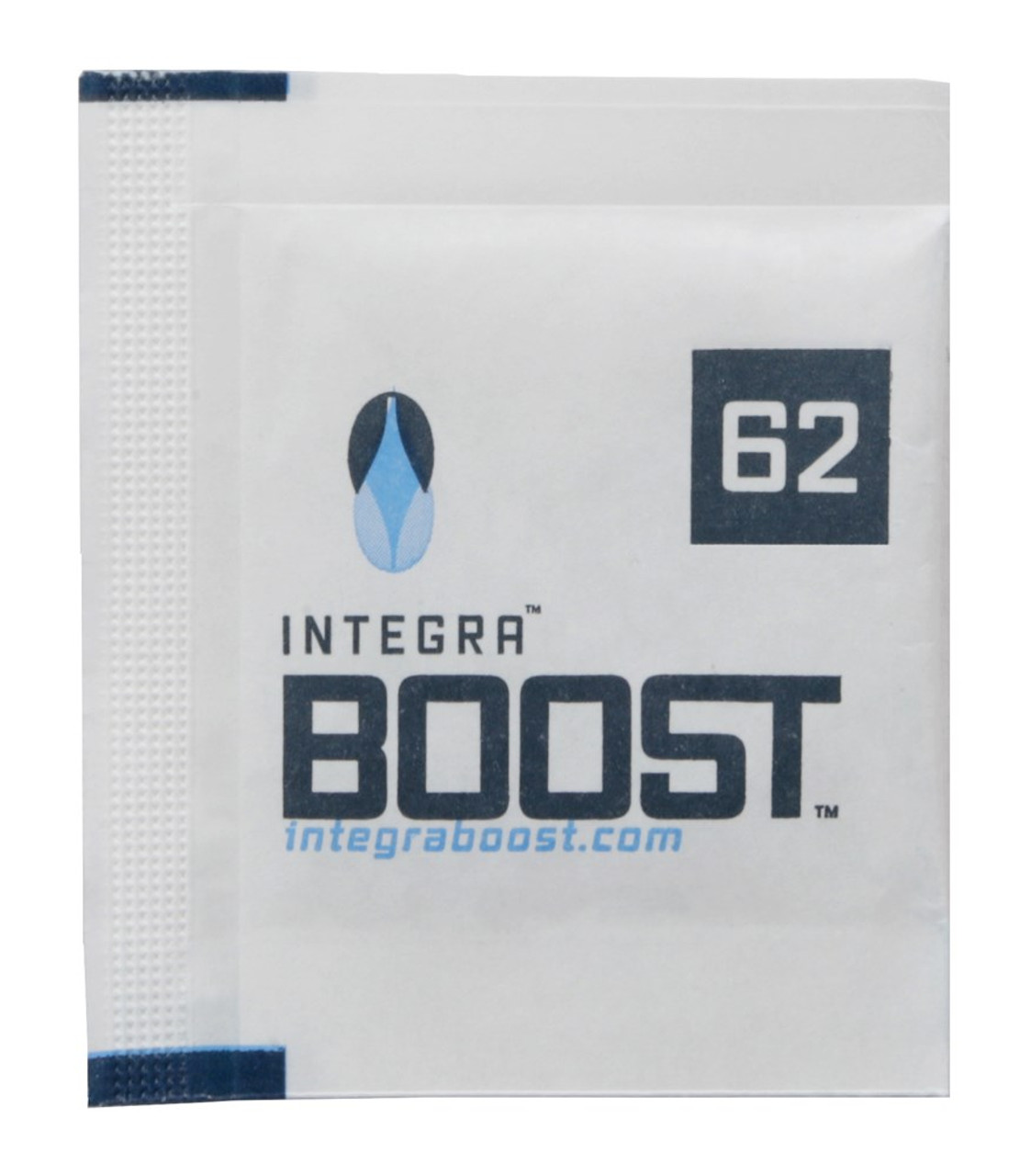 Integra Boost 4g pack SM 62% RH Each CASE of 600