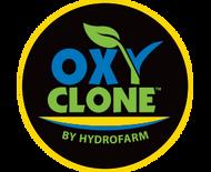 Oxy-Clone