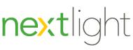 NextLight