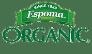 Espoma Organics