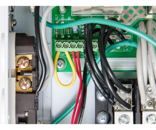 Autopilot HID Light Controller 8X 60A