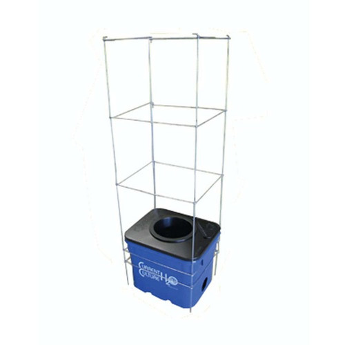 Cage Only - Bucket Not Included