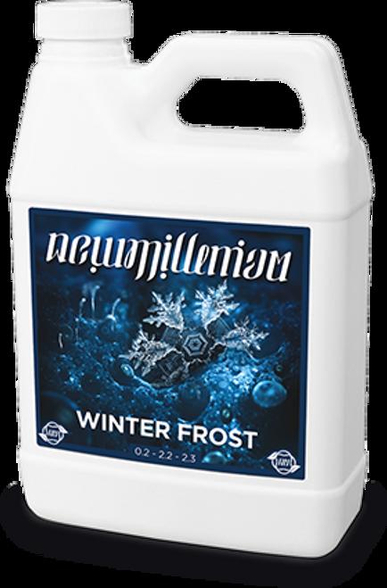 New Millenium Winter Frost 32oz