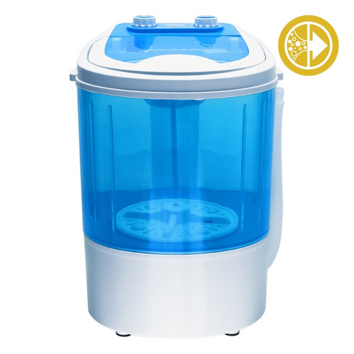 5 Gallon Bubble Magic Extraction Machine v2.0