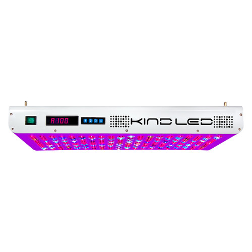 Kind LED K5 Series XL1000 LED