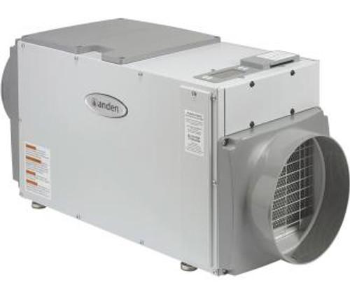 Anden Industrial Dehumidifier, 95 pints/day