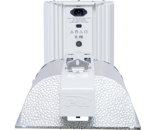 Phantom 50 Series, 1000W, 120V/240V DE Enclosed Lighting System with USB Interface