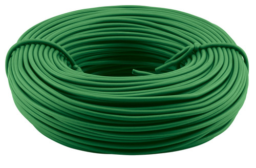 Grower's Edge Soft Garden Plant Tie 5 mm - 250 ft