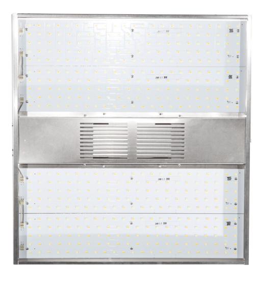 NextLight Core - LED array