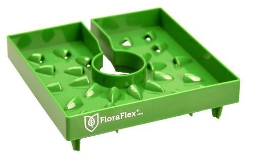 """FloraFlex FloraCap 6"""" v2.0"""