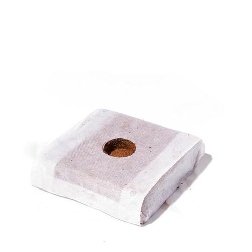 Char Coir Coco Cube 6x6x6 CASE of 32 cubes