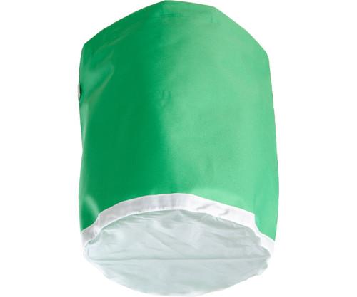 Extract!t Micron Bag, 5 gal, 190 micron