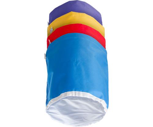 Extract!t Micron Bags, 5 gallon, 4-bag kit