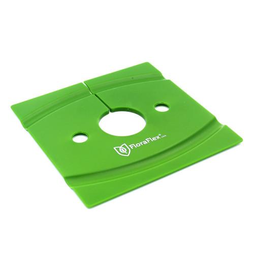 """FloraFlex Drip Shield 6"""" v2.0"""