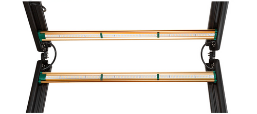 Grower's Choice LED ROI-E420 Fixture
