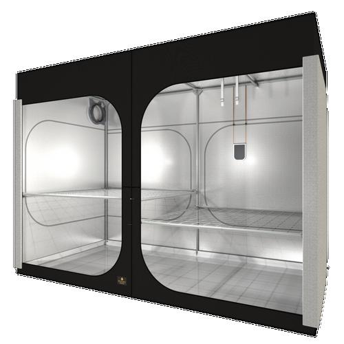 Dark Room 4.0 DR300W WIDE 10' x 5' x 7'