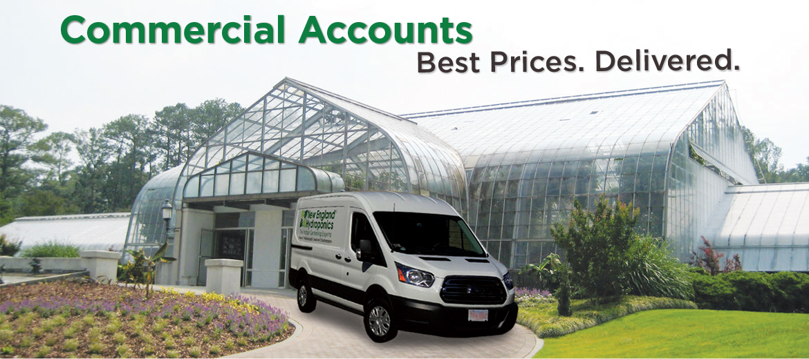 Commercial Accounts Graphic
