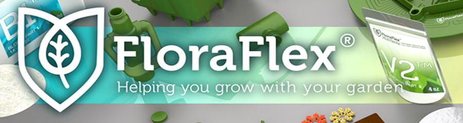 floraflexheader4.jpg