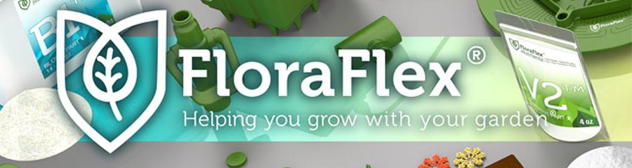 floraflexheader5.jpg