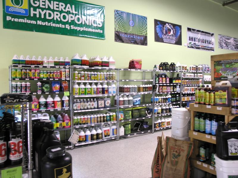marlcborough-renown-nutrient-supplement-brands.jpg